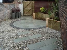 Small Picture Stone Garden Designs Photo Album Patiofurn Home Design Ideas Patio
