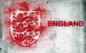 الهداف التاريخي لمنتخب انجلترا - ثقافة سبورت