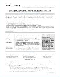 Instructional Designer Resume Example Best of Instructional Designer Resume Sample Beautiful Instructional