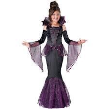 Spiderella Child Halloween Costume