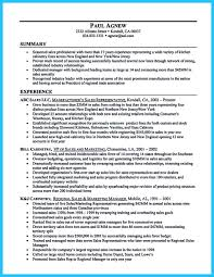 Cute How To Write A Better Resume Samples Of Resumes Resume Job