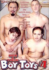 Free gay porn movies toy
