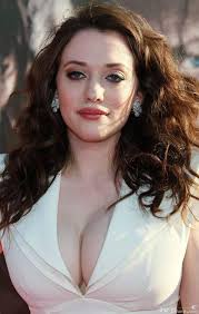 kat dennings bust size plasticsurgerybeforeafters most recent flickr photos picssr