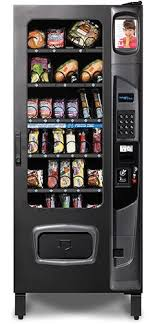 Frozen Product Vending Machine Delectable MPZ Frozen Food Vendor Vending Machines Vendors North Carolina
