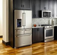 Home Appliance Bundles Kitchen Kitchen Appliance Bundle For Exquisite Acrylic Kitchen