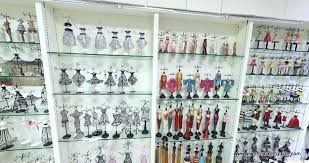 china home decor home decor wholesale market in china