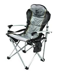 fold out camping chairs. drag to rotate fold out camping chairs