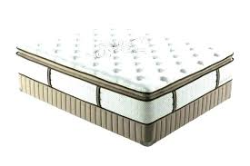 Simmons beautyrest recharge review Pillowtop Mattress Beautyrest Ashaway Plush Reviews Recharge Plush Reviews Sells Part Of Stake In South Simmons Beautyrest Ashaway Plush Mattress Reviews Commonsensesecurity Beautyrest Ashaway Plush Reviews Recharge Plush Reviews Sells Part