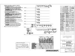 swann camera wiring diagram swann image wiring diagram ip ptz wire diagram ip trailer wiring diagram for auto on swann camera wiring diagram