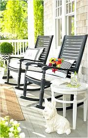 Garden Treasures Patio Furniture Replacement Cushions Enhance