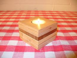 things to make out of scrap wood. things to make out of scrap wood