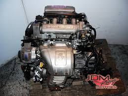 ID 929 | Celica 3S GE Motors | Toyota | JDM Engines & Parts | JDM ...