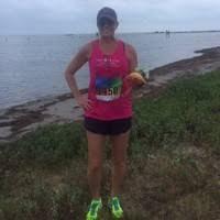 """10+ """"Jeanne Keenan"""" profiles   LinkedIn"""