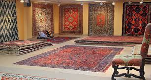 sante fe nm persian and turkish natural dye oriental rugs