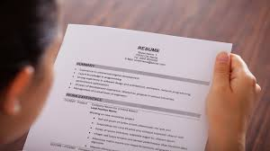 what kind of paper should i use for my resume resume ideas. amazing paper  to print resume on ideas simple resume office