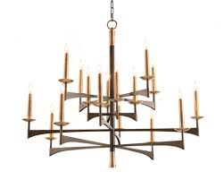 best chandeliersryer entry crystal dining rooms small contemporary archived on lighting with post john