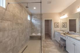 bathroom design center 3. Delighful Center A Stunning Bathroom Youu0027ll Be Excited To Wake Up Every Morning Find On Bathroom Design Center 3 X