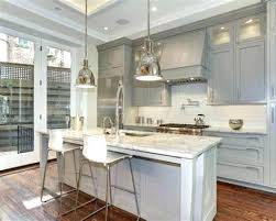 full size of white cabinets grey walls backsplash glass counter gray shaker with office magnificent countertop