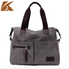 2018 Promotion <b>Rushed Large</b> Pocket Women's <b>Handbag</b> Shoulder ...