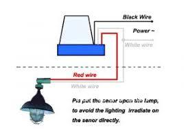 120v photocell wiring diagram car photocell wiring diagram 120v 120v photocell wiring diagram wiring diagram photocell explore schematic wiring diagram •