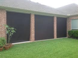 w3191688 outdoor solar shades patio solar shades outdoor solar shades