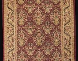 oriental rugs for by owner luxury picture 11 of 50 oriental rugs luxury
