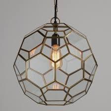 reclaimed lighting. Lighting:Reclaimed Metal Pendant Lights Copper Light Wood Industrial Astounding Diy Lamp The Home Depot Reclaimed Lighting E