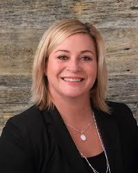 Meet the Board of Directors: Heather Johnson