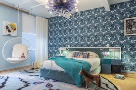 How To Decorate A Too-Cool Tween Room With Sara Story