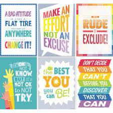 Motivational Charts For School Motivational Posters In The Classroom S S Blog