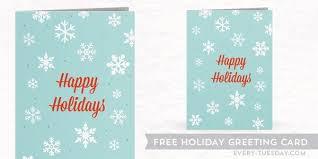 Free Holiday Photo Greeting Cards Free Holiday Greeting Cards Freebie Holiday Greeting Card