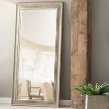 Full lenght mirror Hallway Quickview Wayfair Full Length Mirrors Youll Love Wayfair