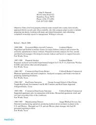 Medical Sales Resume Examples Word Template Cover Letter Letters