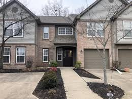 9945 Edgewood Lane, Unit H, Sharonville, OH 45241 - MLS ID 1687650 - Cutler  Real Estate