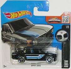 It was developed by the am2 division of sega for the sega naomi multiboard arcade system board under the direction of yu suzuki. Toys Games Hot Wheels 1999 Ferrari F355 Challenge Gray Car Collector 1115 Mattel 13315 Die Cast Vehicles
