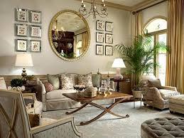 medium size of kids room idea wall decor paint ideas living mirror with big round golden