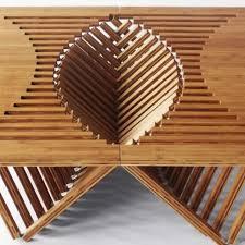 office designcom. Chairs Design Com Office Designcom O