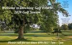 Golf – Erie, PA