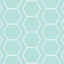Fabric Design Contest Bernina We All Sew Fabric Design Contest By Ellen At