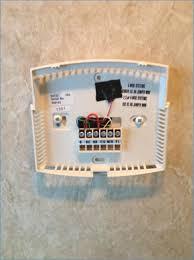 hunter thermostat wiring diagram wire center \u2022 Honeywell Digital Thermostat Wiring Diagram kanvamath org img hunter thermostat wiring diagram rh wiringbase today hunter thermostat 44860 wiring diagram hunter