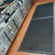 Commercial kitchen floor mats Industrial Flooring Rubber Bar Mats Rubber Bar Mats Floor Mat Company Kitchen Mats Commercial Kitchen Floor Mats Kitchen Matting