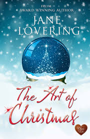 the art of choc lit by jane lovering