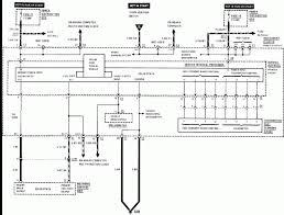 ecu wiring diagram with electrical 30307 linkinx com E30 Wiring Diagram large size of wiring diagrams ecu wiring diagram with template pictures ecu wiring diagram with electrical e300 wiring diagram