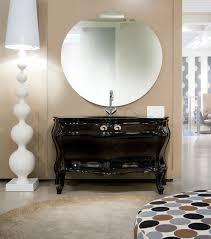 art deco furniture miami. Art Deco Furniture Miami. Miami T C