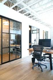 cool office partitions. Enchanting Best Office Partitions Cool Divir Ias Iias Molos Ideas
