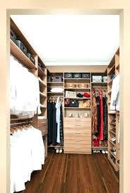 closet organizer costco closet organizer costco whalen closet organizer costco closet ideas trinity expandable closet organizer closet organizer costco