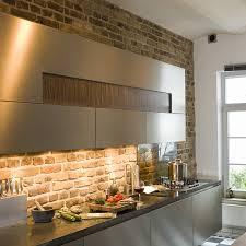 lighting in the kitchen. UCA Under Cabinet Lighting Kitchen In The P