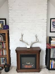 pleasant hearth electric fireplace seattle