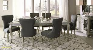 living room area rugs. Living Room Area Rug Ideas Fresh Adorable Modern Rugs For At Position
