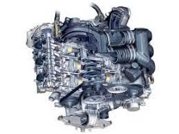 porsche cayman engine layout wiring diagrams and engine schematic porsche cayman engine cover in addition 2006 porsche cayman engine